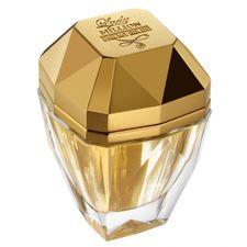 Paco Rabanne Lady Million Eau My Gold toaletná voda 50 ml