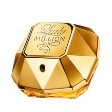 Paco Rabanne Lady Million parfumovaná voda 50 ml