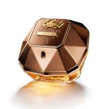 Paco Rabanne Lady Million Prive parfumovaná voda 50 ml