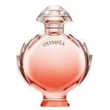 Paco Rabanne Olympea Aqua Eau de Parfum parfumovaná voda 80 ml