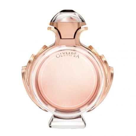 Paco Rabanne Olympea parfumovaná voda 80 ml