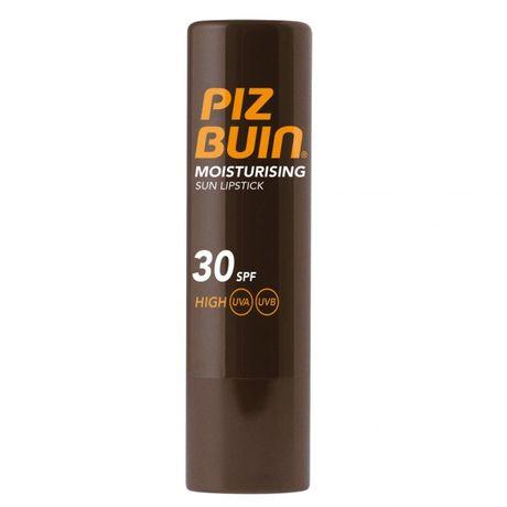 Piz Buin Sun Lipstick tyčinka 4.9 g, SPF 30