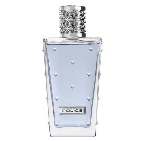 Police Legend for Man parfumovaná voda 30 ml