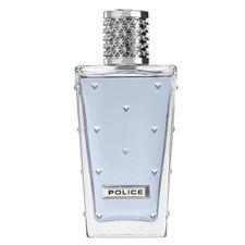 Police Legend for Man parfumovaná voda 50 ml