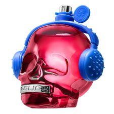 Police To Be Miss Beat parfumovaná voda 75 ml