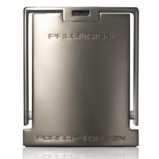 Porsche Design Palladium toaletná voda 50 ml