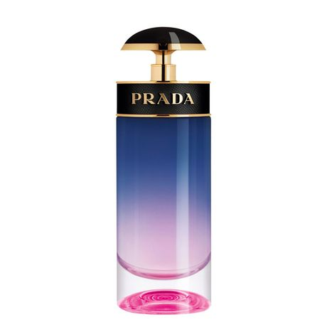 Prada Candy Night parfumovaná voda 50 ml