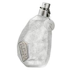 Replay Stone Supernova for Her parfumovaná voda 50 ml