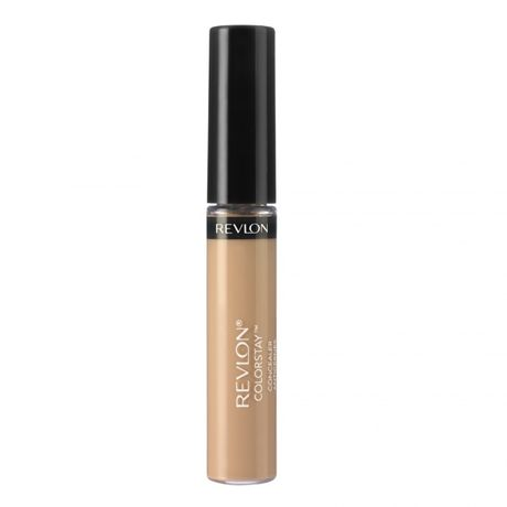 Revlon ColorStay Concealer korektor 6,20 ml, 02 Light