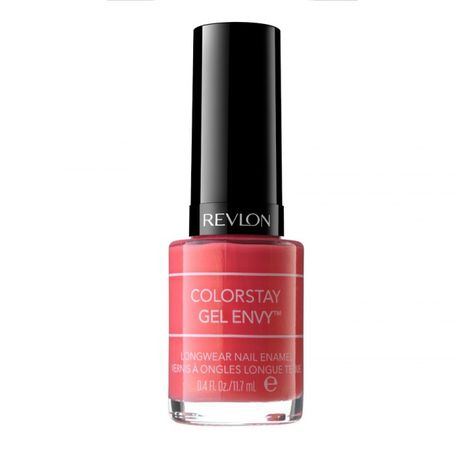 Revlon ColorStay Gel Envy lak na nechty, 510 Sure Thing