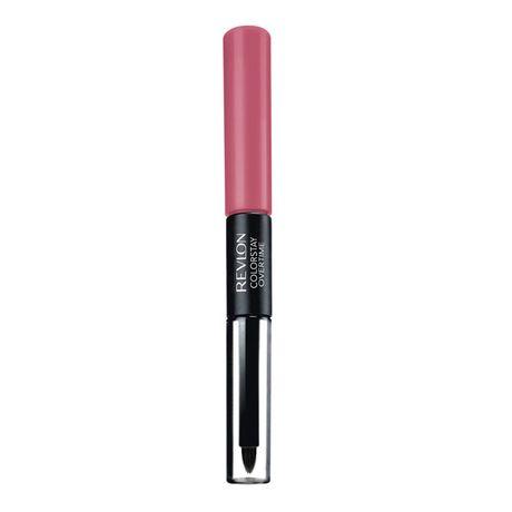 Revlon ColorStay Overtime Lipcolor rúž, 220 Unlimited Mulberry