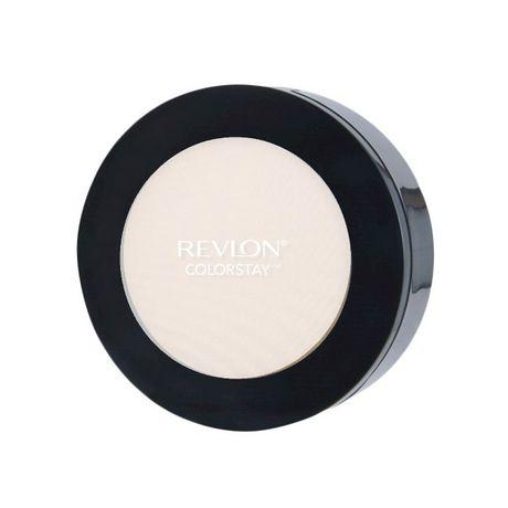 Revlon ColorStay Pressed Powder púder 8.4 g, 880 Translucent