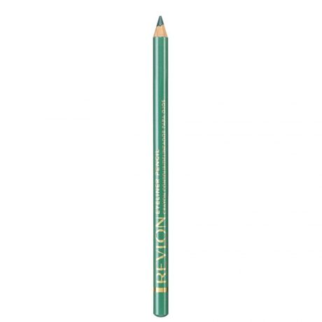Revlon Eyeliner ceruzka na oči 1,49 g, 02 Earth Brown