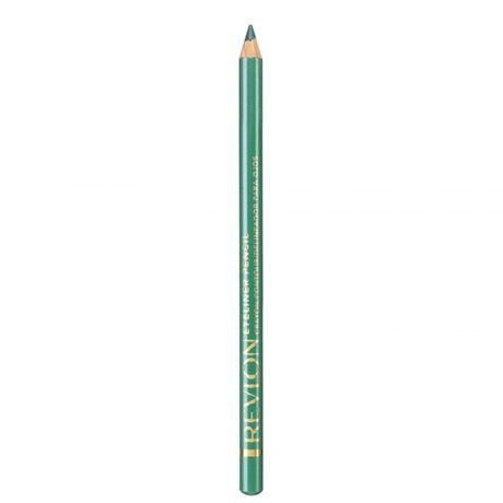 Revlon Eyeliner ceruzka na oči 1,49 g, 07 Aquamarine