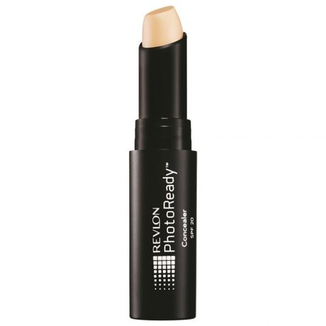 Revlon Photoready Concealer korektor, 02 Light