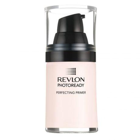 Revlon PhotoReady Face Perfecting Primer podklad pod make-up 27,0 ml, 001