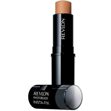 Revlon PhotoReady Insta-Fix make-up 6.8 g, 120 Vanilla