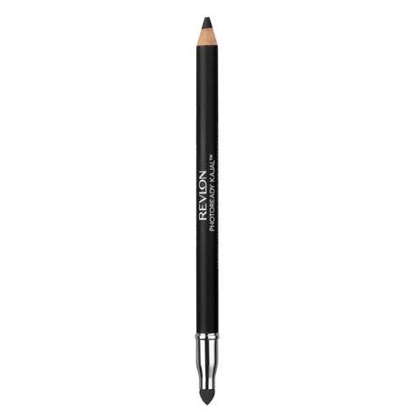 Revlon PhotoReady Kajal Eye Pencil ceruzka na oči 1,22 g, Espresso