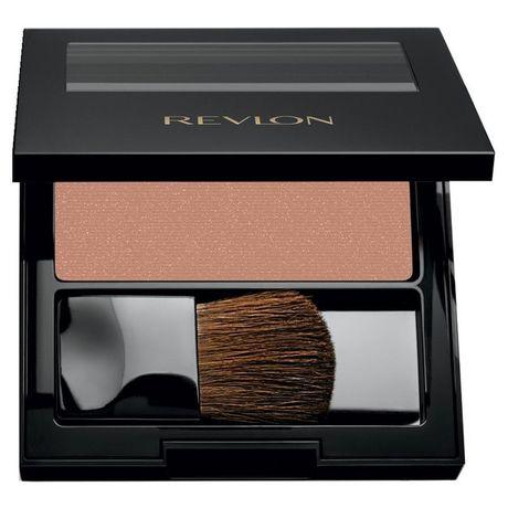 Revlon Powder Blush lícenka, 002 Dare to Bare