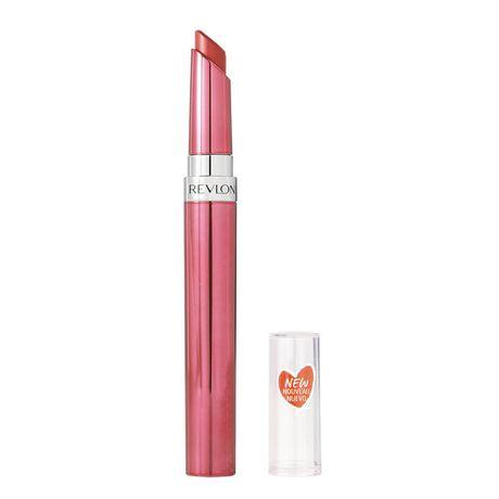 Revlon Ultra HD Gel Lipcolor rúž 1.7 g, 710 HD Desert