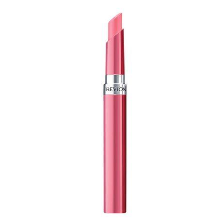 Revlon Ultra HD Gel Lipcolor rúž 1.7 g, 720 HD Pink Cloud