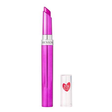 Revlon Ultra HD Gel Lipcolor rúž 1.7 g, 765 HD Blossom