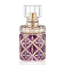 Roberto Cavalli Florence parfumovaná voda 50 ml