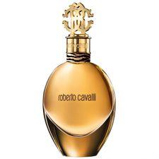 Roberto Cavalli Roberto Cavalli parfumovaná voda 50 ml