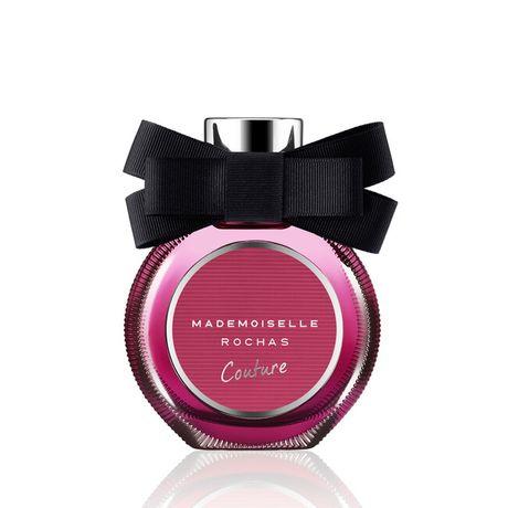 Rochas Mademoiselle Rochas Couture parfumovaná voda 90 ml