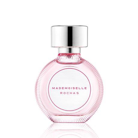 Rochas Mademoiselle Rochas Eau de Toilette toaletná voda 30 ml
