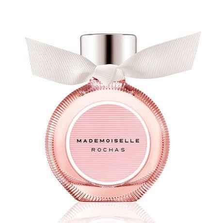 Rochas Mademoiselle Rochas parfumovaná voda 50 ml