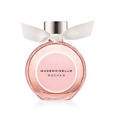 Rochas Mademoiselle Rochas parfumovaná voda 90 ml