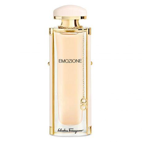 Salvatore Ferragamo Emozione parfumovaná voda 50 ml