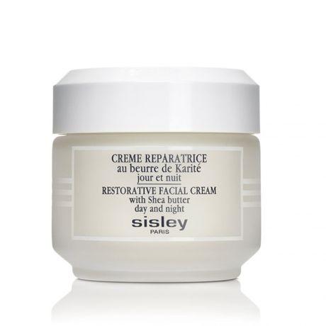 Sisley Creme Reparatrice krém 50 ml, Restorative Facial Cream