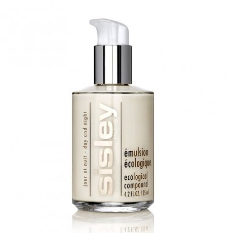 Sisley Emulsion Ecologique emulzia 125 ml, Day and Night