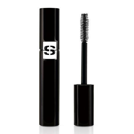 Sisley Mascara So Volume maskara 8 ml, 01 Deep Black