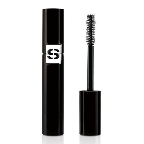 Sisley Mascara So Volume maskara 8 ml, 01 Deep Black