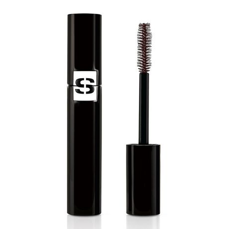 Sisley Mascara So Volume maskara 8 ml, 02 Deep Brown