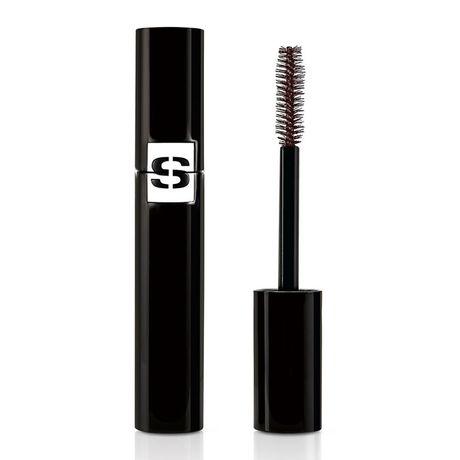 Sisley Mascara So Volume maskara 8 ml, 02 Deep Brown