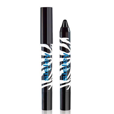 Sisley Phyto Eye Twist očný tieň 1.5 g, 13 Deep Black