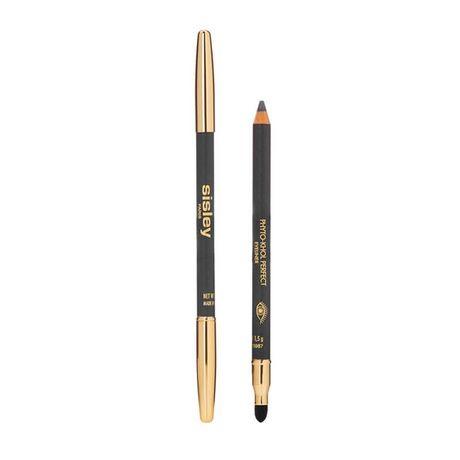 Sisley Phyto Khol Perfect ceruzka, 01 Black