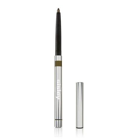 Sisley Phyto-Khol Star Waterproof ceruzka na oči 0.3 g, Sparkling Bronze