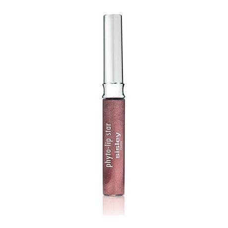 Sisley Phyto Lip Star lesk 7 ml, N8 ROSE QUARTZ