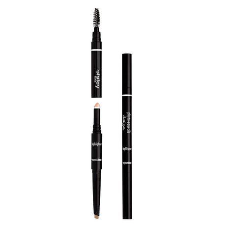Sisley Phyto-Sourcils Design Highlighter ceruzka na obočie 2 g, 01
