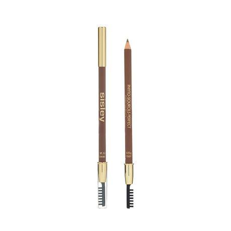 Sisley Phyto Sourcils Perfect ceruzka na obočie 1 g, N4 CAPPUCCINO