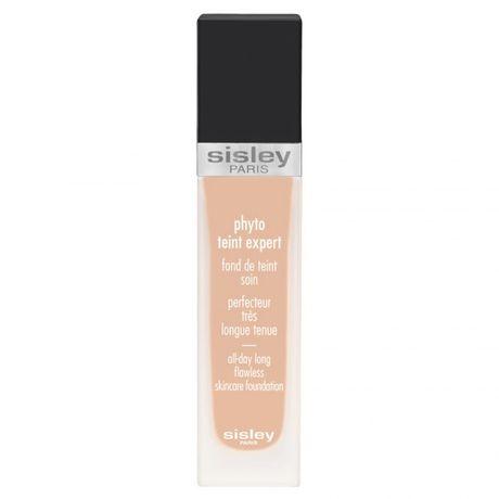 Sisley Phyto Teint Expert make-up 30 ml, 1 Ivory
