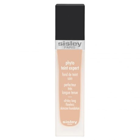Sisley Phyto Teint Expert make-up 30 ml, 2 Soft Beige