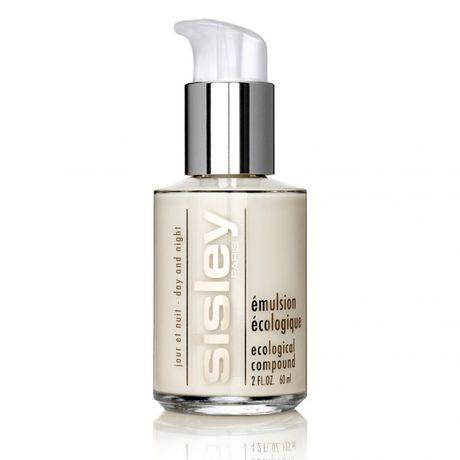 Sisley Sisley emulzia 60 ml, Emulsion Ecologique