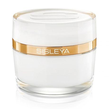 Sisley Sisleya l´Integral krém 50 ml, Anti-Age Extra Rich