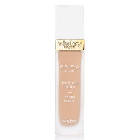 Sisley Sisleya Le Teint make-up 30 ml, Organza